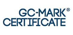 Certificación Control de Plagas American Pest Madrid